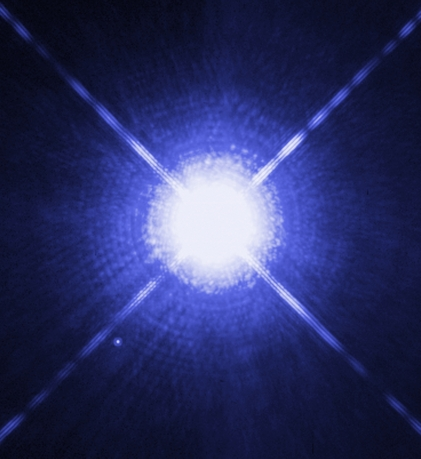 Sirius_A_and_B_Hubble