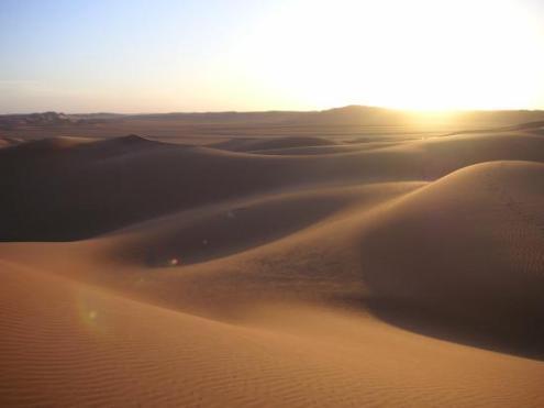 akakus-desert